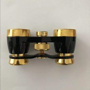 VIN Opera Binoculars From Japan Collectible!! 🔭